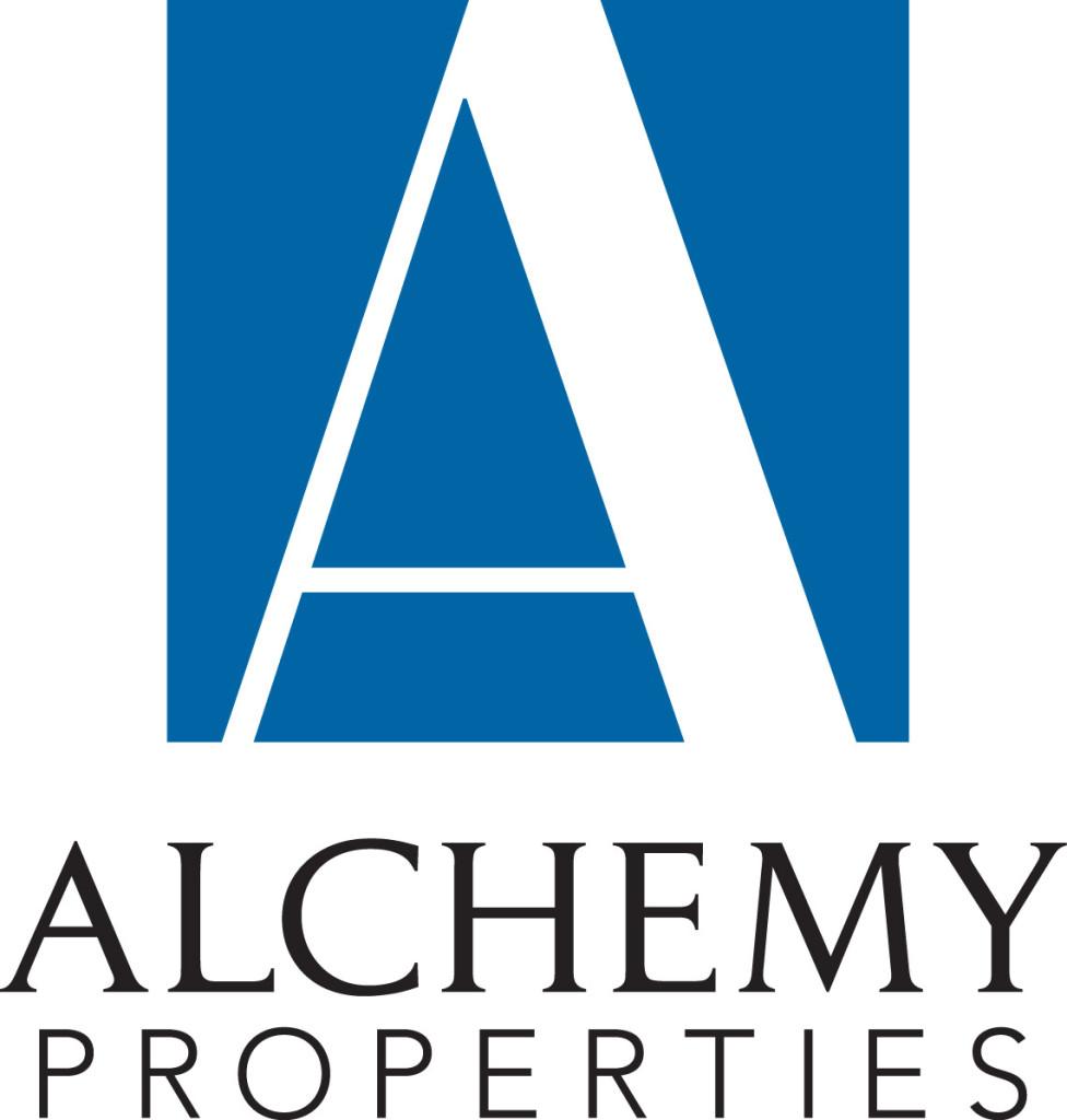 Alchemy_RGB