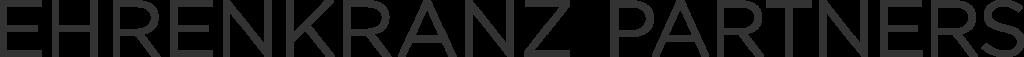 Ehrenkranz_logo_grey