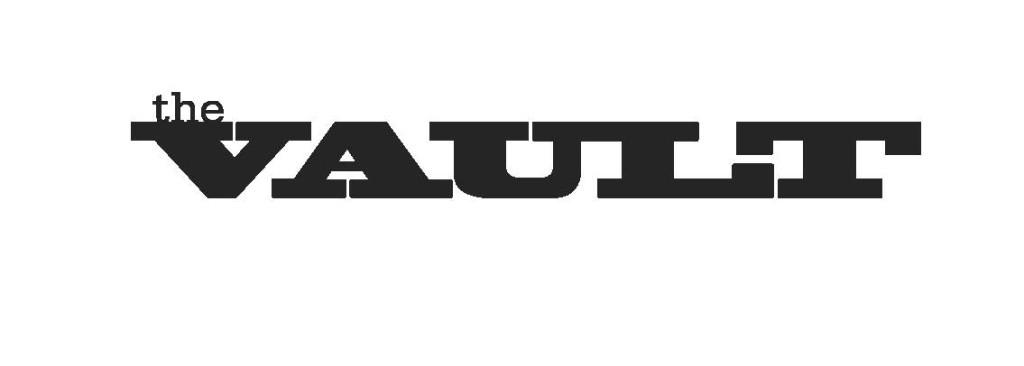 The Vault_Logo_
