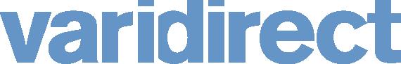 Vari_Logo2015_7688 (2)