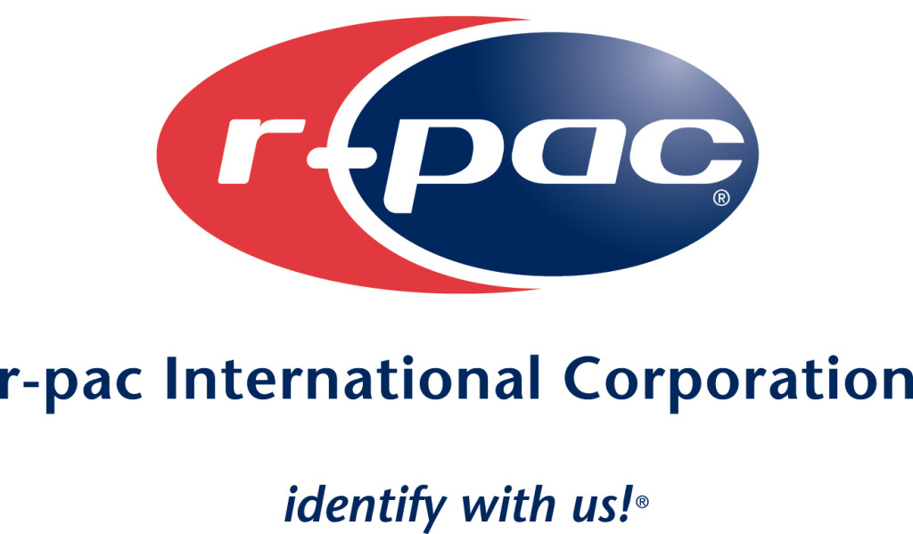 r-pac logo_Complete